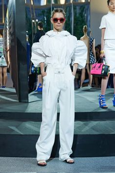 Kenzo resort 2015 gallery - Vogue Australia