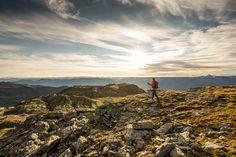 Egal zu welcher Jahreszeit und zu welcher Tageszeit, im ADLER INN wandern wir bis sich die Sohle von den Schuhen lösst - Sind Sie mit dabei? Mountains, Nature, Travel, Shoes, Eagle, Don't Care, Seasons Of The Year, Hiking, Places