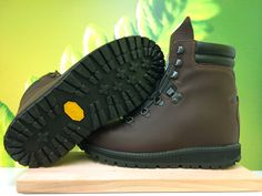 Hiking Boots, Shoes, Fashion, Orthopedic Shoes, Heeled Boots, Moda, Shoe, Shoes Outlet, Fashion Styles