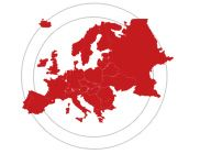OptimalPoland jest największym dostawcą działowych ścian przesuwnych w Polsce. Oferuje ściany mobilne i przesuwne we własnej technologii.