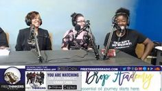 The Freethinkers Radio Show 58: Sexual Assault Awareness Month https://youtu.be/OSs-iL3DfFQ #Sexual #Assault #Rape #Prevention #Talk #Radio #Freethinkers #Survivor