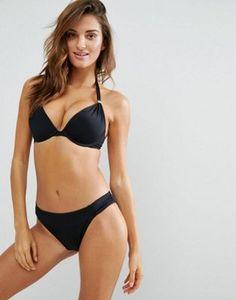 4a16bbe96d Dorina Super Push Up Bikini at asos.com
