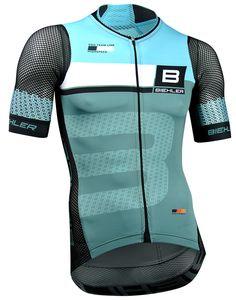 363ef1f2d Radtrikot RaceLine Air PRO (Super SlimFit). Diego Cela · trisuit · Dibujo  trasero Cycling Gear ...