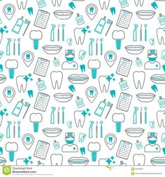 20 Best Epic Dental Office Wallpaper Images Dental Dental Art Dentistry