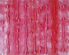 Original Abstract Painting by Juan Mildenberger Abstract Art, Abstract Paintings, Watermelon, Saatchi Art, Original Paintings, Canvas Art, Montreal Canada, The Originals, Products