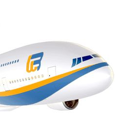 Whichbudget.com can find cheap flights, even those that are charters and hard to find on the big box travel sites.