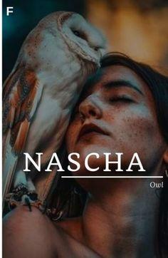 Nascha meaning Owl Native American Navajo names N baby girl names N baby nam - Baby Namen Unique Girl Names, Indian Girl Names, Girls Names Vintage, Unique Baby, Vintage Boys, Unique Vintage, Indian Girls, Greek Girl Names, Female Character Names