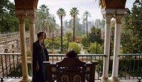El rodaje de la sexta temporada de Juego de Tronos en España