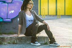 Produzione: www.officinacreativa.us        Brand: www.gnujeans.com      #samsungnx300 #samsungsmartcamera #jeans #fashion #girls #takumar