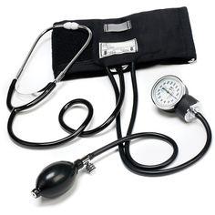 Prestige Medical Traditional Home Blood Pressure Set