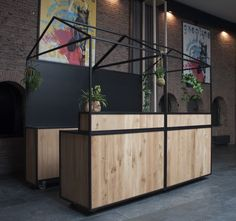 Cafe Shop Design, Coffee Shop Interior Design, Kiosk Design, Booth Design, Retail Design, Store Design, Cozy Coffee Shop, Coffee Shop Logo, Food Cart Design