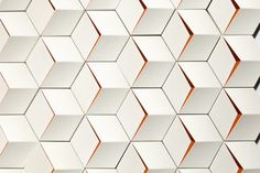 viviana-degrandi-perspective-tiles