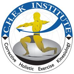 CHEK Institute offers personal training courses and fitness products for strength and conditioning , personal trainers & health care professionals. Exercise Coach, Holistic Practitioner, Systems Biology, Personal Fitness, Personal Trainer, Spiritual Development, Group Fitness, Online Coaching, Feel Tired
