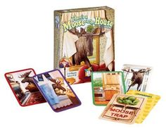 There's a Moose in the House Gamewright http://www.amazon.de/dp/B00074FYAU/ref=cm_sw_r_pi_dp_ld4vwb01S1382