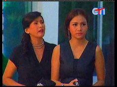 Thai Movie Dubbed Khmer | Bopha Prey Phnom | CTN Movie 2014 Peak 19 | Khmer TV Entertainment Online