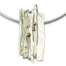 Halssieraden Zilver – Flamenco Sieraden Modern Jewelry, Jewelry Art, Soldering Jewelry, Metal Clay Jewelry, Silver Pendants, Sterling Silver Jewelry, Jewelery, Crochet Batwing Tops, Jewels