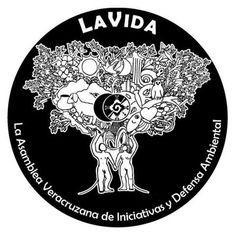 Entrevista a LAVIDA rumbo al Encuentro en Defensa del Agua y el Territorio en Papantla, Veracruz.
