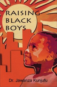 Date, Black Children's Books, Good Books, Books To Read, African American Literature, American History, Mothers Of Boys, Black Authors, Peer Pressure