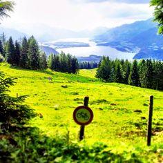 Fahrverbot Wood Watch, Mountains, Nature, Travel, Tours, Wooden Clock, Naturaleza, Viajes, Destinations
