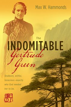 Buy The Indomitable Gertrude Green by Max W. Hammonds and Read this Book on Kobo's Free Apps. Discover Kobo's Vast Collection of Ebooks and Audiobooks Today - Over 4 Million Titles! Green Books, Audiobooks, This Book, Ebooks, Reading, Movie Posters, Studio Design, Book Covers, Free Apps