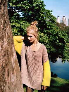 Urban Outfitters Holiday 2013 – Photography by Angelo Pennetta - Google-søk