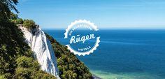 Die beliebtesten Hotels auf Rügen