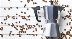 Gnali & Zani - Prepare to enjoy Italian-style coffee at home