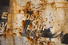 Vieux message - Pinned by Mak Khalaf Old message Abstract EOS 5D Mark IIGerard Hermandabstractabstractionabstraitcanondoorformatpaysagefrancemetalpaperpapierparisporterouillerusttexttexte1508037550 by Gerard_Hermand
