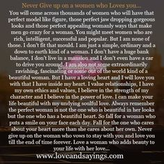 except I do have a car, well a truck but whatever! Most importantly, I have a huge heart and love soulfully. Love Quotes For Him Romantic, Cute Couple Quotes, Love Quotes For Boyfriend, Love Poems, Hot Quotes, Self Quotes, Life Quotes, Story Quotes, Meaningful Quotes