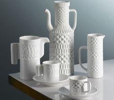 Ceramica-Sargadelos.jpg (450×392)