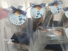 DULCE JABÓN DE MARÍA Cupcakes, Children, Coffee Soap, Goat Milk, Nappy Cake, Natural Soaps, Candles, Sweets, Young Children
