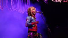 Watch Flaming Lips' Eight-Song Tribute to David Bowie #headphones #music #headphones