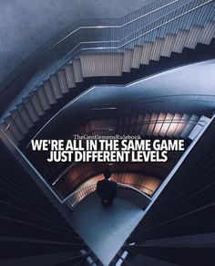 Our levels of success will rarely exceed our. success is something we attract by who we become. Boss Quotes, Attitude Quotes, Me Quotes, Motivational Quotes, Inspirational Quotes, Qoutes, Study Motivation Quotes, Business Motivation, Business Quotes