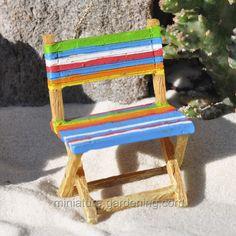 Seaside Lifeguard Chair Amp Life Preserver Set Of 2 9 99