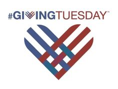 It's #GivingTuesday! Take part in a global movement and donate to your favorite nonprofit today.