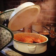 http://www.yesterhome.com/blogs/latest-news/10-autumn-dishes-to-treat-your-taste-buds