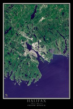 Comparison Of Free Online Map Sites Bing Maps Vs Google Maps Art - Free satellite maps online