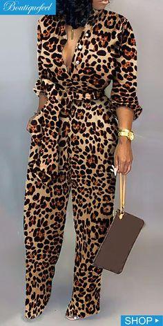 Fashion Tips Hijab .Fashion Tips Hijab Classy Dress, Classy Outfits, Chic Outfits, Fashion Outfits, Elegant Outfit, Hijab Fashion, Fashion Tips, Fashion Trends, Leopard Fashion