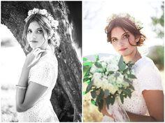 photographe-shooting-portrait-carmona-florian-var-toulon_0012