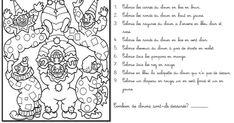 carnaval-savoir-ecouter.pdf