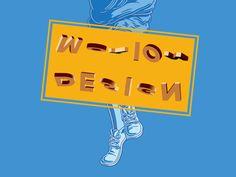 Motion design for web and video. Dashboard Ui, Promotional Design, Motion Design, Adobe Illustrator, Minimalism, Animation, Ui Design, Simple, Illustration