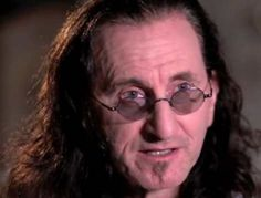 Geddy Lee is going to make an appearance on How I Met Your Mother soon. Geddy Lee, Rock Radio, How I Met Your Mother, Guns N Roses, Music, Musica, Musik, Muziek, Music Activities