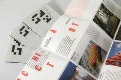 Client: Like ArchitectsYear: 2015Photos: Cláudio Rocha