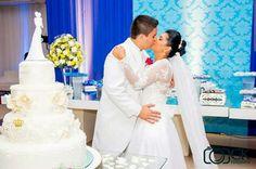 Wedding foto c&k fotografia