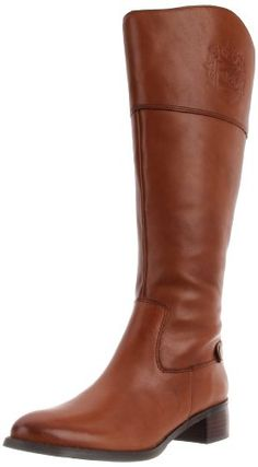 Etienne Aigner Women's Chip Wide Riding Boot,Banana Bread,9 M US Etienne Aigner,http://www.amazon.com/dp/B007R10WPI/ref=cm_sw_r_pi_dp_kIGwsb0MFCXZNAJD