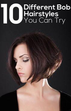 Mariska Hargitay Chin Length Hairstyle Hair Pinterest