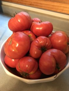 Tomato Juice DIY   Candy's Farm House Pantry