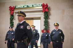 The department has had longstanding concerns about the Chicago police, but the current inquiry revolves around the scant details that were given after the shooting of the 17-year-old in 2014.