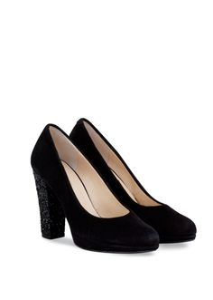 Lovise - Boots in up to 21 calf sizes, shoes & ankle boots in 3 widths. Beautifully Tailored Design.