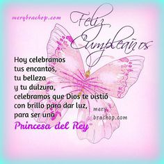 phrases birthday friend princess sister - Gifts for Women Happy Birthday Greetings Friends, Happy Birthday Niece, Sister Birthday Quotes, Birthday Wishes Cards, Happy Birthday Messages, Friend Birthday, Birthday Posts, Birthday Images, Good Morning Messages